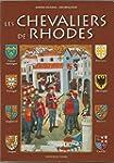 Chevaliers de Rhodes (les)