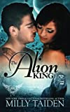The Alion King (Paranormal Dating Agency) (Volume 6)