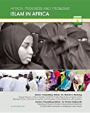 img - for Islam in Africa (Africa: Progress and Problems (Mason Crest)) book / textbook / text book