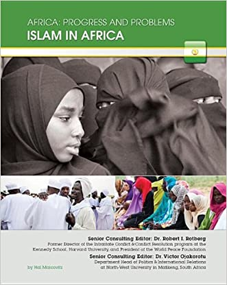 Islam in Africa (Africa: Progress and Problems (Mason Crest))