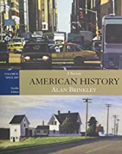 american history connecting with the past alan brinkley pdf