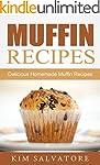 Muffin Recipes: Delicious Homemade Mu...