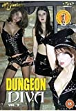 echange, troc Dungeon Diva Vol. 2 [Import anglais]