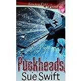 Puckheads