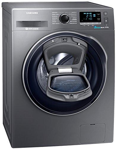 samsung-ww80k6404qx-eg-waschmaschine-fl-a-116-kwh-jahr-1400-upm-8-kg-add-wash-wifi-smart-control-sup