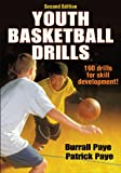 img - for Youth Basketball Drills-2nd Edition book / textbook / text book