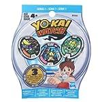 Yo-Kai Watch 13820-S Medals Blind Bag