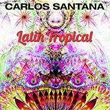 Santana - Latin Tropical