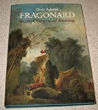Fragonard in the Universe of Painting