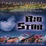 Rio Star   Pepper Smith