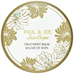 PAUL & JOE BEAUTE Baume de Soin, 27 g