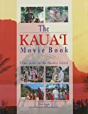 img - for Kauai Movie Book book / textbook / text book