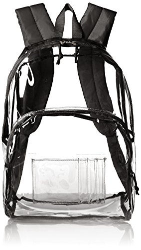 eastsport-backpack-clear-black