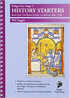 an introduction to the history of the year 1066 The year 1066 is one of the most important dates in the history of the western  world: the year william the conqueror defeated the english at the battle   table of contents introduction england – new year's day death of a king –  january 4.
