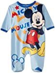 Disney Mickey Mouse NH0375 - Pyjama -...