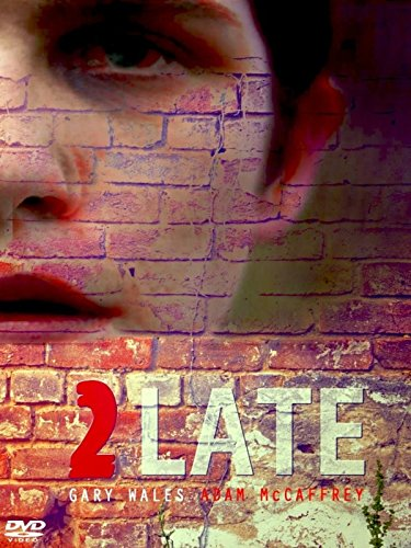 2Late on Amazon Prime Instant Video UK