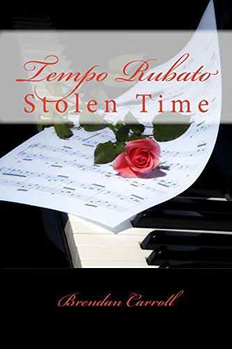 Tempo Rubato ~: Stolen Time