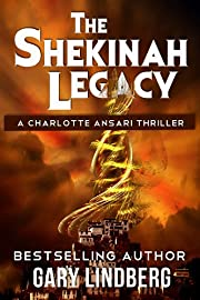 The Shekinah Legacy