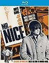 MrNice [Blu-Ray]<br>$291.00
