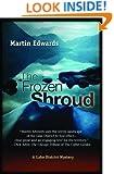 The Frozen Shroud (Lake District Mysteries)