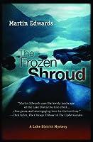 Frozen Shroud: A Lake District Mystery