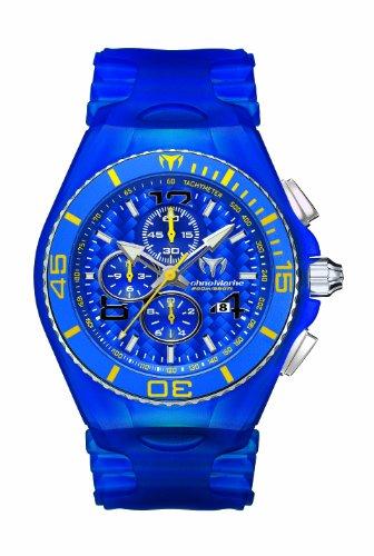 technomarine-109009-reloj-cronografo-de-cuarzo-para-hombre