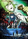 Red Garden, Vol. 5: Love Lies Bleeding