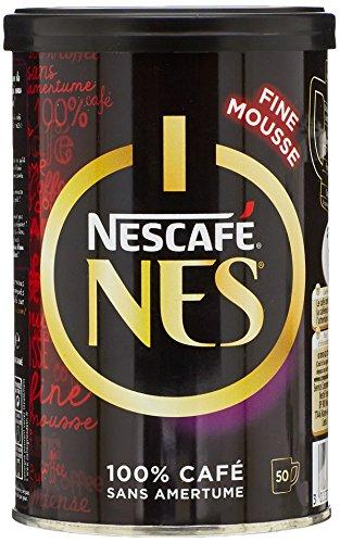 nescafe-nescafe-nes-fine-mousse-100-g