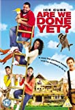 Are We Done Yet? [DVD] [2007]