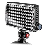 Manfrotto MAXIMA LEDライト 84 ML840H-1