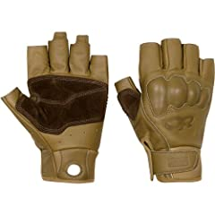 Buy Outdoor Research Mens Hand Break Gloves by Outdoor Research