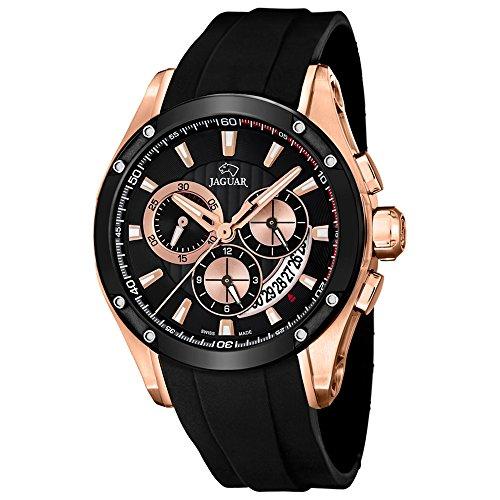 jaguar-reloj-hombre-cronografo-j691-1
