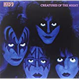 Creatures of the Night [Vinyl LP]