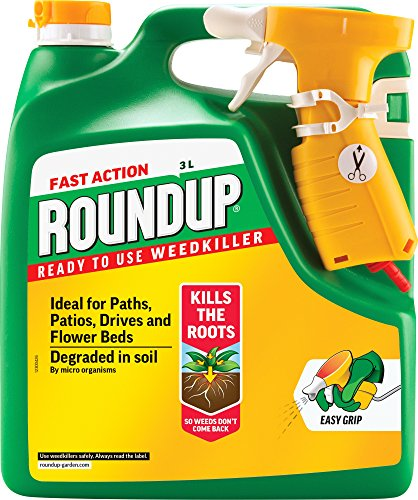 scotts-miracle-gro-roundup-fast-action-weedkiller-ready-to-use-spray-3-l