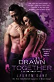 Drawn Together (A Brown Family Novel)