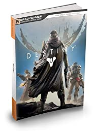 Destiny Signature Series Strategy Guide (Bradygames Signature Series Guide)