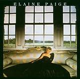 echange, troc Elaine Paige - Elaine Paige