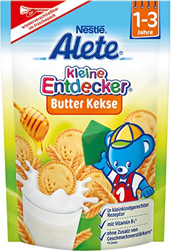 Alete-Kleine-Entdecker-Butter-Kekse-180g