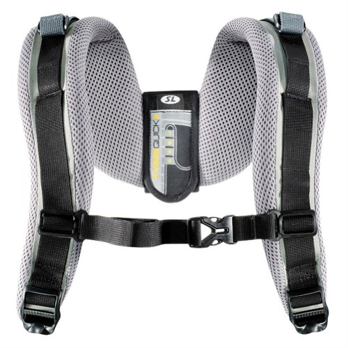 Kitchen Aide Mixer Accessories