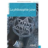 La philosophie juivepar Marc Isral
