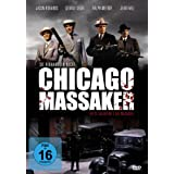 "Chicago Massakervon ""Roger Corman"""