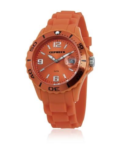 CEPHEUS Reloj de cuarzo Man  39.0 mm