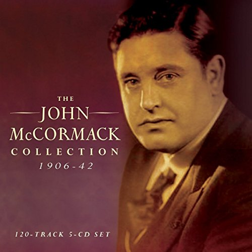 the-john-mccormack-collection-1906-42