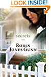 Secrets: Book 1 in the Glenbrooke Series