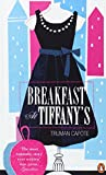 Breakfast at Tiffany's (Penguin Essentials) (0241951453) by Capote, Truman