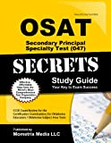 OSAT Secondary Principal Specialty (047) Exam