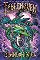 Fablehaven, vol. 4: Secrets of the Dragon Sanctuary