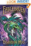 Fablehaven, vol. 4: Secrets of the Dr...