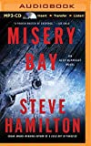 Misery Bay (Alex McKnight Series)