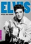 Official Elvis Calendar 2015 (Calenda...